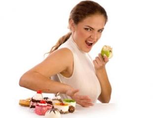 Ученые: жесткая диета продлевает жизнь