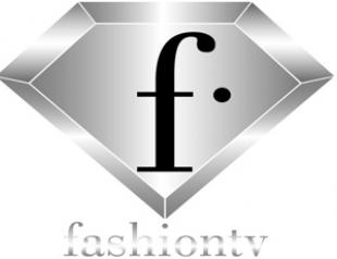"""UFW: показ """"I love fashion"""" by FashionTV"""