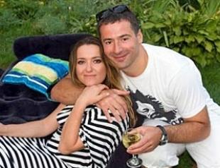 Наталья Могилевская хочет стать матерью
