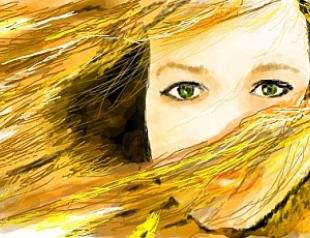 Диагностика состояния по волосам