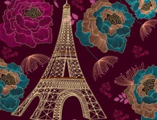 В Украину пришла «Французская весна»
