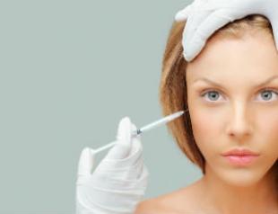 Выбор процедуры: классическая или безинъекционная мезотерапия?