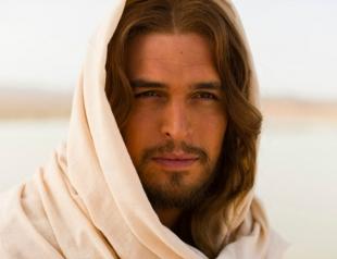 Выходные дома: лучшие фильмы об Иисусе Христе