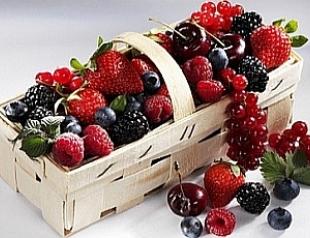 Врачи разрешили есть «вредные» продукты