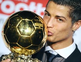 Топ 7 завидных женихов-футболистов Евро-2012