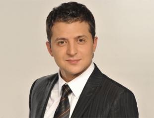 Первый день Евро: прогноз матчей от Владимира Зеленского