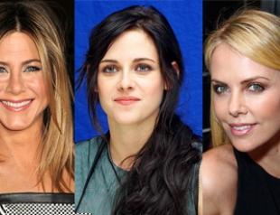 Любимые процедуры красоты голливудских звезд