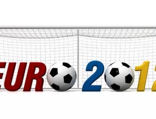 Сегодня состоится первый четвертьфинал Евро-2012