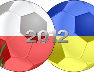 Сегодня определится чемпион Европы по футболу-2012