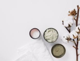 Скраб для лица в домашних условиях: 5 лучших рецептов