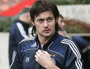 Милевский вошел в двадцатку худших игроков Евро-2012