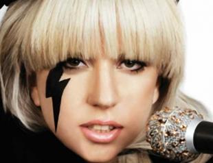 Леди Гага запустила собственную социальную сеть