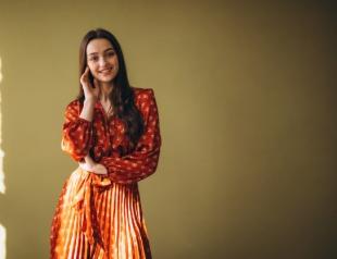 Модные советы: как одеваться стильно и недорого