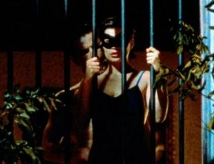 Топ 5 эротических фильмов для романтического вечера