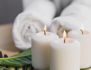 Правила приема ароматических ванн