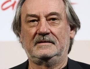 Богдан Ступка получил премию посмертно