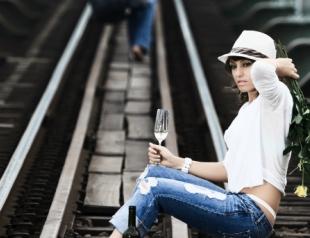 Топ 10 причин, по которым уходят мужчины