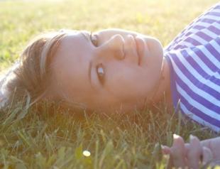 11 способов правильно снять стресс