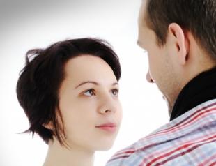 Как правильно говорить с мужчиной о сексе?