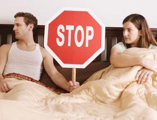 Ученые открыли четвертый вид сексуальной ориентации