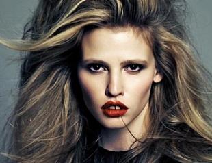 Как сейчас выглядит лицо Calvin Klein?