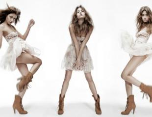 10 советов для тех, кто хочет стать моделью