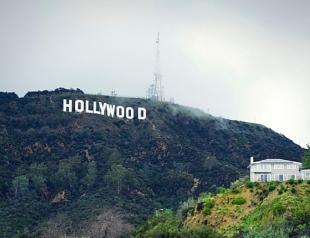 Книгу «Метро 2033» экранизируют в Голливуде