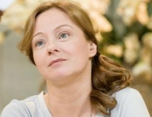 Евгения Добровольская: «На какую любовь мужчина способен, такая женщина и будет рядом с ним»