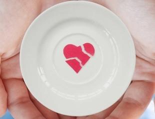 Разделение обязанностей повышает риск развода