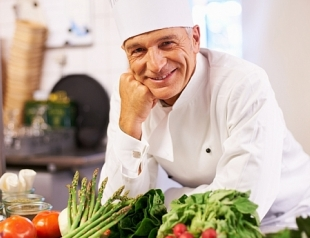 Кухни мира: топ 10 самых «вкусных» стран