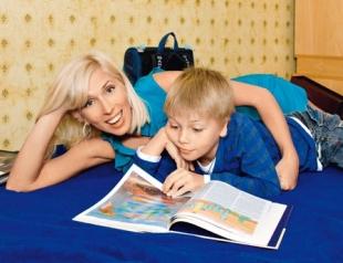 Алена Свиридова согласилась выйти замуж