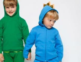 10 идей детских костюмов для праздника Хэллоуин. Фото