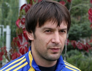 Шовковский назван одним из самых преданных футболистов
