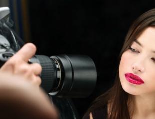 Как сделать фотографию, на которой вы себе понравитесь? Видео