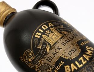 Топ 10 коктейлей с Riga Black Balsam