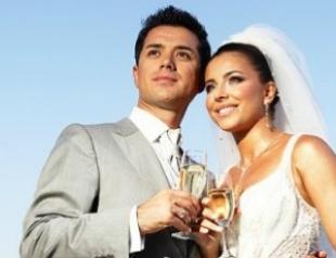 Межнациональные браки знаменитостей