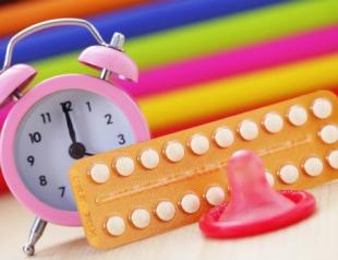 Контрацептивы для женщин: какие выбрать? Часть 1