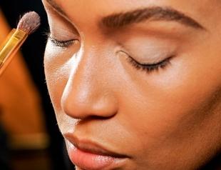 Зимний макияж: что выбрать?