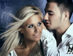 Мужчина-Близнецы: как влюбить его в себя?