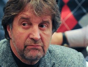 Леонид Ярмольник примкнул к зоозащитникам