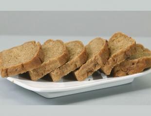 Рецепт ржаного заварного хлеба. Видео