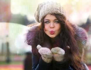 Алина Гросу хочет выступать на «Евровидении» от России