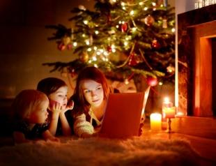 Старый Новый год, Дни Мелании и Василия: традиции праздников