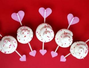 Как сделать подарок ко Дню Валентина за 5 минут?