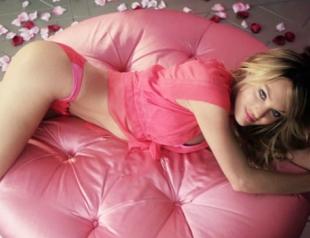 Ангелы Victoria's Secret признались в любви мужчинам. Видео