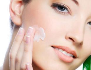 Экспресс-маски для красивой кожи