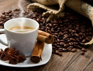 Лучшие кофейни Киева: где насладиться любимым напитком