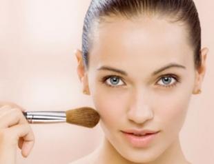 Как сделать макияж за 8 минут?