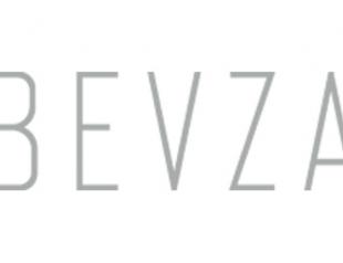 UFW: показ BEVZA осень-зима 2013-2014