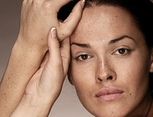 Как выглядят знаменитости без макияжа? Фото